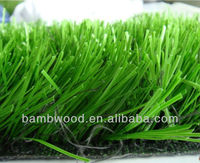 2013 hot sales!! Cheap Fake Artificial Grass For Landscaping