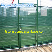 Windshield privacy screen mesh fabric cover shade cloth with customized logo