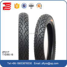 off-road motorcycle tyre with size 100/90-18 110/90-18 100/90-19