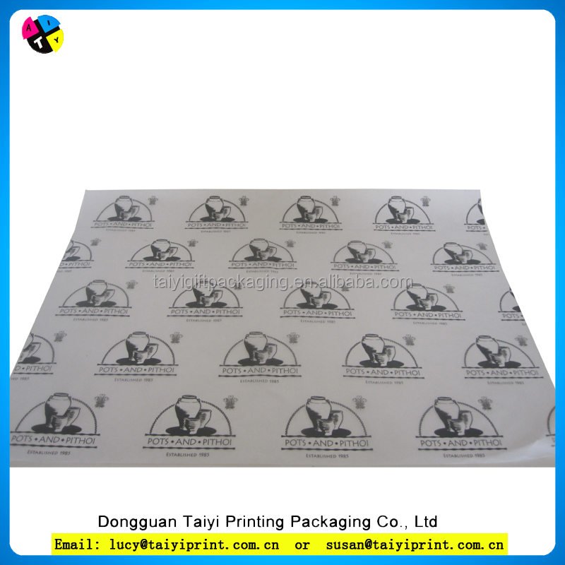 decoupage mf mg tissue paper,paper tissue