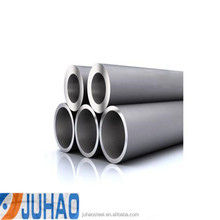 310s high pressure stainless steel pipe cover