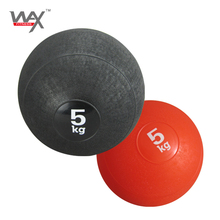PVC Soft Weighted Ball Sand filled fitness exercises/Weight Ball