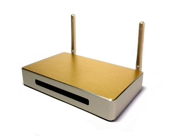 Support OEM high quality over 1500 tv channels android tv box for Arabic