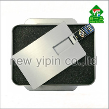 New Yipin Pictures Customize Vacant Card USB Memory Stick
