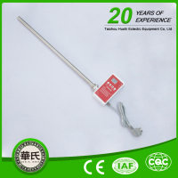 High Quality CE Approved Water Heater Stick Made in China