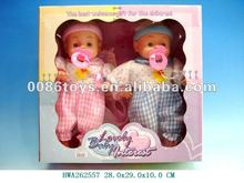 Hotsell silicone reborn baby dolls for sale