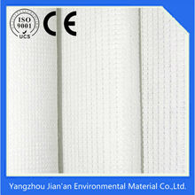 Stitch-bonded Nonwoven Cheap Polyester Fabric Rolls