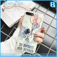 Mobile Phone Accessories Custom Design Mobile