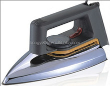 300w cheap electric dry iron