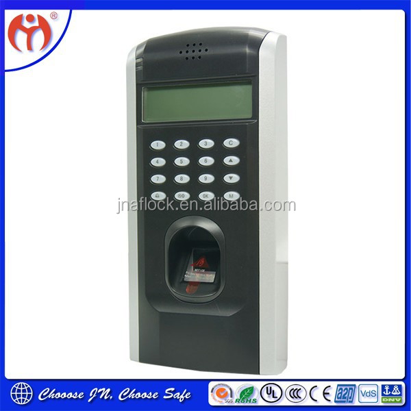 Best Choice Alibaba China Online Shopping High Quality Digital Fingerprint Lock for Home Door, Access Control System