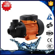 water pump for refrigerator QB60/QB70/QB80 pump