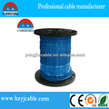 awg size thhn electrical wire thhn/thwn electric wiring nylon wire building wire