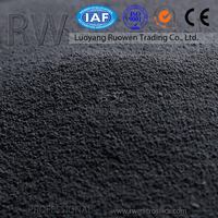 Highly active powders densified concrete waterproofing admixture microsilica price