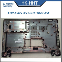 Laptop bottom case cover for Asus K53 A53S X53