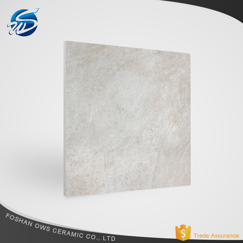 Alibaba gold supplier hot selling rustic porcelain office tile