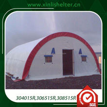 Outdoor Car Show Tent For Event Shelter Sale Portable Garage