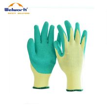 Competitive Price Newest Fashion blue latex gloves medical