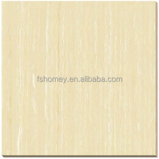 polish tiles 600x600 beige chinois carrelage xs8802a