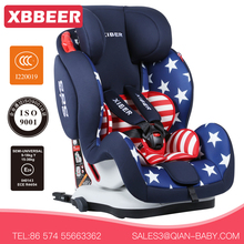 safety car seat for Kids infant car seat carrier