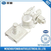 Factory Price Tin Plating Battery Terminal Bolt