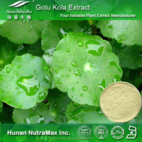 Gotu Kola Extract, Gotu Kola Extract powder, Gotu Kola Extract Triterpenes with Best price