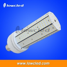 E40 E39 HPS CFL replacement 60w 80w 100w IP65 E40 LED corn light, LED corn bulb, corn LED light