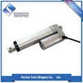 Wholesale china goods fast linear actuator new technology product in china