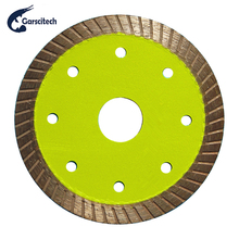 Hot Sale 300mm - 1200mm Stone Cutting Tool Silent Cutting Diamond Circular Saw Blade Diamond Disc for Cutting
