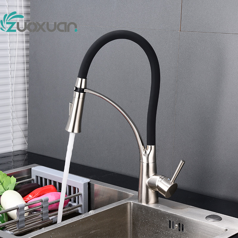 PULL-out-faucet1.jpg