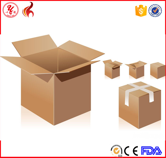 well waste gobelet folding specification printed corrugated carton box