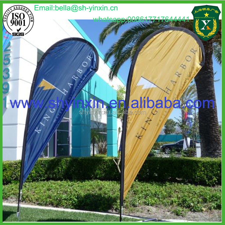 Superb Cheap Garden Flags Wholesale Cheap Garden Flags Wholesale