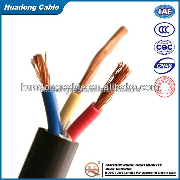 Nickel Plated Copper Conductors : List manufacturers of nickel silver wire buy