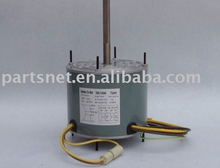 air conditioning condenser fan motor