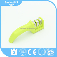 Multifunction scissor sharpener New Update Manual Knife Sharpener