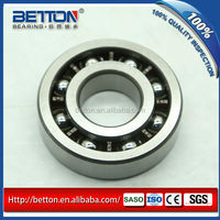 cheap ball bearings 6313 automotive textile bearing