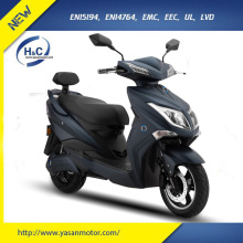 Special offer 1500w motor 72v 20Ah lithium electric motorcycles eec electric motorbike
