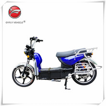 Hot sale Powerful electric scooter for loading passenger