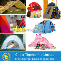 hot sale boys play tent