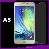 tempered glass screen protector for Samsung Galaxy A5 screen guard