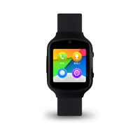 Hot Sale Z80 Smart Watch MTK6580 1.3GHZ for Android Phone WIFI GPS Dynamic Heart Rate Android 5.1 System Smartwatch with Camera