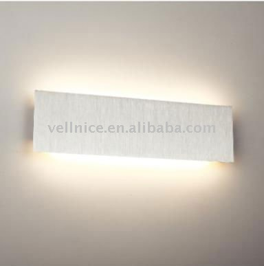 IP44 water proof high power high quality SMD LED wall light