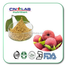 100% Natural Hawthorn Berry Extract Powder