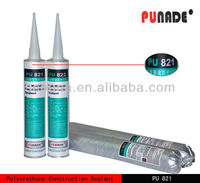 Polyurethane/PU cement waterproofing sealer