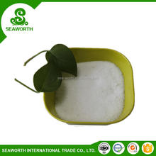 Environmental china nickel ammonium sulphate for vegetable