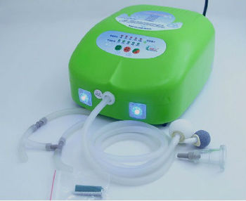 how to buy an ozone generator