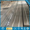 The Largeste Manufacturer In China Steel