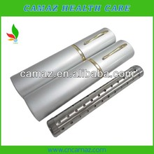 2015 popular portable alkaline ionizer water stick with OEM!