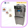 Professional Commercial New Arrival Frozen Yogurt Machine/ Frozen Yogurt Ice Cream Machine