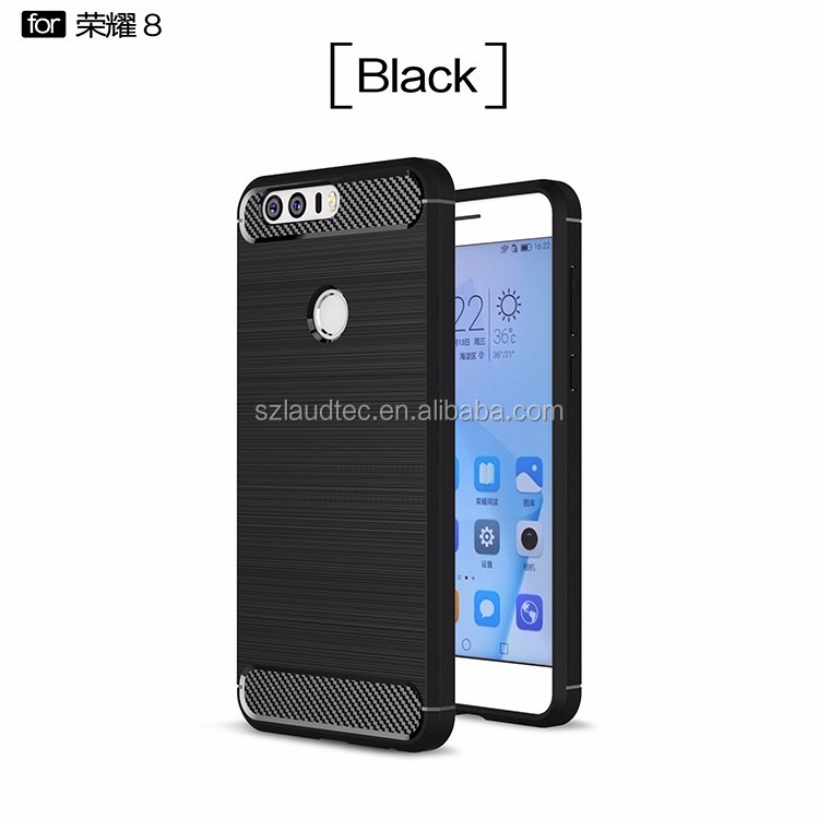Superb quality Mobile Phone Case Cover For Huawei Honor 8 Back Case Cover For Huawei Honor 8