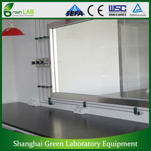 chemical lab worktop,laboratory epoxy resin worktops